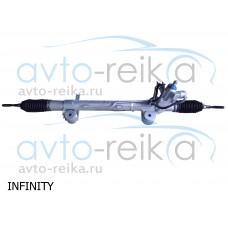 Рулевая рейка Infiniti FX (S51) 2008-Ориг. номер 492001CA0A