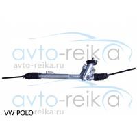 Рулевая рейка VW Polo 01-09 Ориг. номер SR17297
