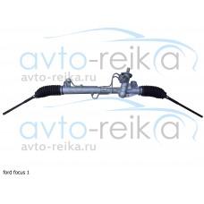 Рулевая рейка Ford Focus 1 Ориг. номер 1062127