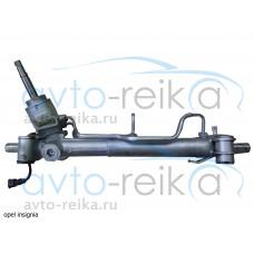 Рулевая рейка Opel Insignia Серво (Без тяг) Ориг. номер 13292325