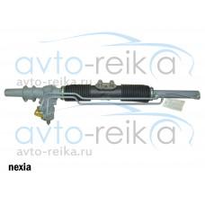 Рулевая рейка Opel Vectra A Ориг. номер 96275008