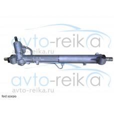 Рулевая рейка Ford Scorpio Ориг. номер 1075748