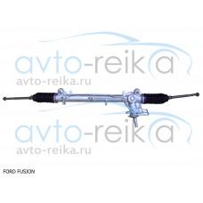 Рулевая рейка Ford Fusion Ориг. номер 1465897