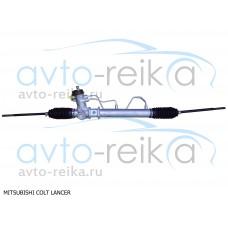 Рулевая рейка Mitsubishi Colt 95-05 Ориг. номер MB911897