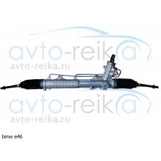 Рулевая рейка BMW 3-series E46 R0304