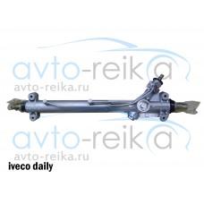 Рулевая рейка Iveco Newdaily Ориг. номер R0102