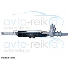 Рулевая рейка Chevrolet Lanos Ориг. номер 96275008