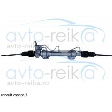 Рулевая рейка Renault Espace 3 Ориг. номер 96275008