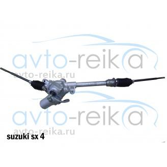 Рулевая рейка Suzuki SX4 Ориг. номер 4858079J60